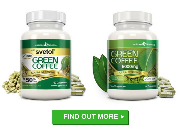 green-coffee-bean-extract-footer